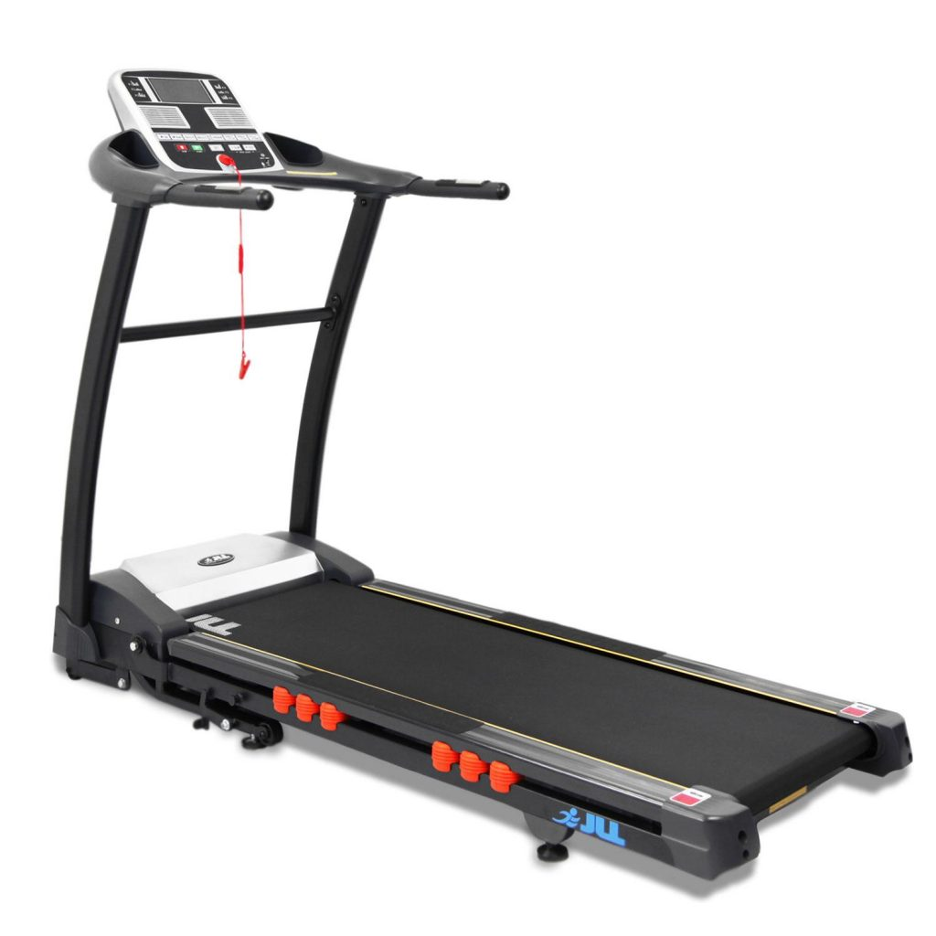 Premium treadmill for hire