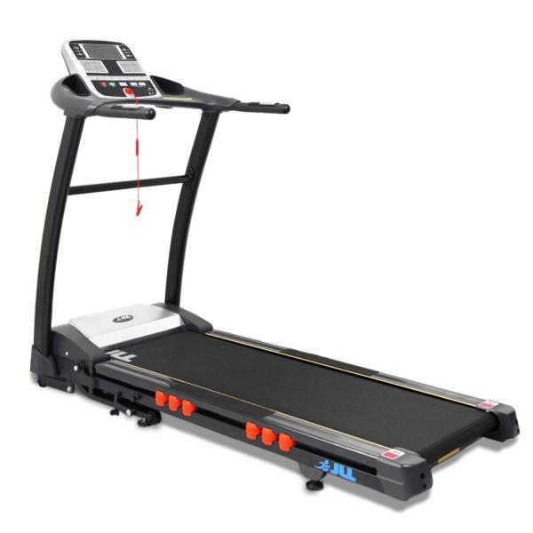 Premium treadmill for hire