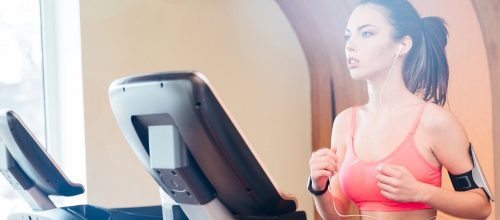Why you should hire gym equipment to use in your home