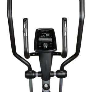 Flow-Fitness-DCT2500i-computer-detail-scaled-768x1024