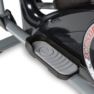 Flow-Fitness-DCT2500i-detail-scaled